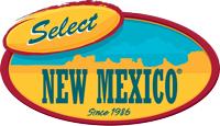 Select New Mexico